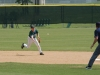Kevin Davis *8   Shotstop