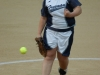 softball-action-1