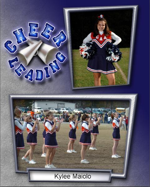 cheering-2