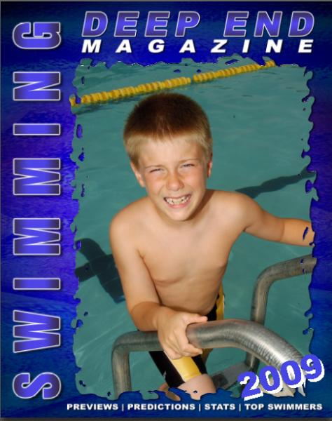 swimming-4