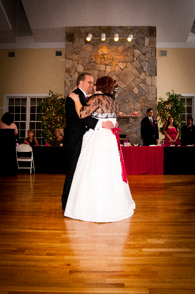 11-13-10_morris-layne_photography1-253
