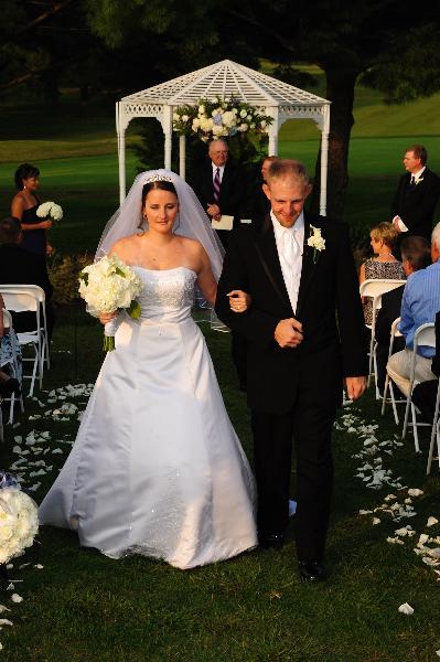 1_weddingphotos-33
