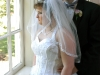 0_weddingportraits-2