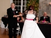 11-13-10_morris-layne_photography1-256
