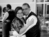 11-13-10_morris-layne_photography1-458