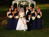 1_weddingphotos-34